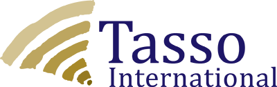 Tasso International